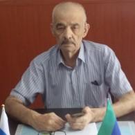 Глава МО (Село)Борагангечув, Исхабов Исламби Исмудинович  .jpg